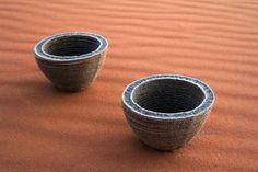 http://www.markuskayser.com/files/gimgs/22_bowl-morocco-2012.jpg