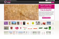 Best Stock Photo Sites - Stock Free Images (Click through for more)