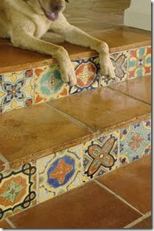 Como usar azulejos antigos na decoração | Vila do Artesão