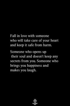 25 Relationship Rules to Rekindle Your Passion Wisdom Quotes, True Quotes, Great Quotes, Quotes To Live By, Inspirational Quotes, Status Quotes, Motivational, Romantic Love, Romantic Quotes