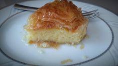 Pudding, Pie, Desserts, Blog, Cross Stitch, Torte, Tailgate Desserts, Cake, Deserts