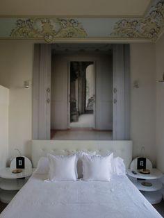 el palauet living barcelona boutique hotel