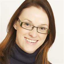 Melanie Cusick-Jones