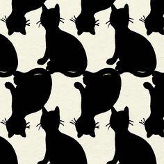 Lilly Pulitzer: Fancy Feline Fest