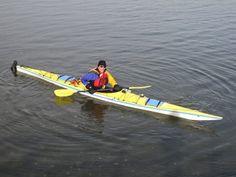 10 Best Sea Kayak images in 2014 | Kayaking, Kayaks, Sea kayak