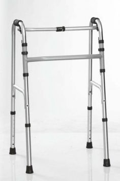 Tynor Walker Invalid L-27 @ 20% discount Foldable, Adjustable height, Strong, durable and comfortable #tynor #walker #adjustablewalker #tynorwalker #foldablewalker