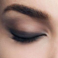 Imagem de makeup and make up