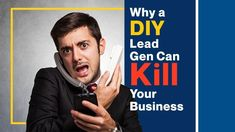 Refine your lead generation plans and start making informed decisions as we take a look at the pros and cons of do-it-yourself lead generation. Find A Life Coach, Marketing Conferences, Marketing Strategies, Sales Development, Process Flow Chart, Hiring Process, Led Diy, Earn More Money, Lead Generation