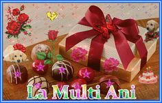 Felicitare de ziua nasterii: Gift Wrapping, Gifts, Gift Wrapping Paper, Presents, Wrapping Gifts, Favors, Gift Packaging, Gift