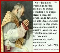 Catholic Prayers, Papa Francisco Frases, Catholic Religion, Prayer Board, Jesus Quotes, Gods Love, Lyrics, Bible, Mindfulness