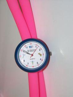 watch for stethoscope | 1000x1000.jpg