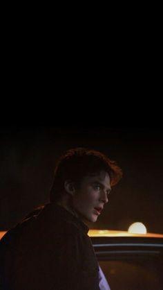 Vampire Diaries Memes, Vampire Diaries Damon, Serie The Vampire Diaries, Vampire Diaries Poster, Ian Somerhalder Vampire Diaries, Vampire Daries, Vampire Diaries Wallpaper, Vampire Diaries The Originals, Stephan Vampire Diaries