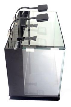 držák na krycí sklo kulatého akvária - Hledat Googlem