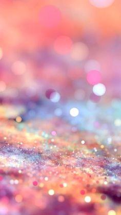 Wallpaper 1 - Luisa Jürgens - Hintergrund Bilder - - Best of Wallpapers for Andriod and ios Phone Wallpaper Images, New Wallpaper Iphone, Samsung Galaxy Wallpaper, Iphone Background Wallpaper, Aesthetic Iphone Wallpaper, Colorful Wallpaper, Cellphone Wallpaper, Flower Wallpaper, Aesthetic Wallpapers