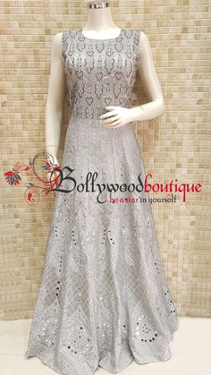 Party Wear Dresses, Formal Dresses, Exclusive Collection, Bollywood, Gowns, Boutique, My Style, How To Wear, Fashion