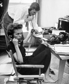 Eileen Ford, Doyenne and Disciplinarian of Modeling Industry, Dies at 92 - NYTimes.com