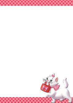 Disney Writing Paper by Sadadoki on DeviantArt Disney Writing, Horse Wallpaper, Disney Printables, Live Laugh Love, Writing Paper, Printable Paper, Teaching Reading, Stationery, Fancy