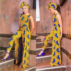 African clothing for women/african print dress/ankara women clothing/ankara dress/african jumpsuit/african dresses for women,African shop African Dresses For Women, African Print Dresses, African Print Fashion, African Attire, African Wear, African Fashion Dresses, African Women, Fashion Outfits, African Shop