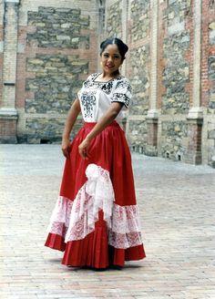 мексиканский костюм: 13 тыс изображений найдено в Яндекс.Картинках