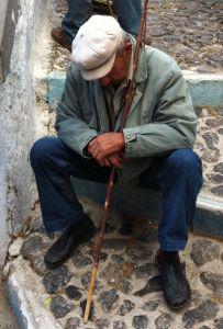 Die Pflege eines älteren Familienmitglied Gesundheit und Finanzen - http://finanziell.info/die-pflege-eines-alteren-familienmitglied-gesundheit-und-finanzen/