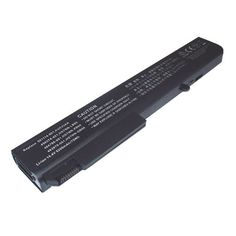 hp HSTNN-OB60 akku      http://www.laptopakkushop.at/akku-fur-laptop-hp/hp-HSTNN-OB60-battery.html