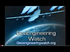 """http://pinterest.com/pin/7248049373272925/ http://pinterest.com/pin/7248049373495240/ CLEAR FOOTAGE OF CHEMTRAILING, GEOENGINEERING, AEROSOL SPRAYING ; PLEASE CIRCULATE - """"Kathy? Drama Queen... *E.T.'s laughing at you and says:* (I see you're done shopping off the money your government gives you and from what people have given you) R2-D2 & C-3PO says: (This woman is crazy... If she was on our planet... She would be in jail a long time ago lol lol lol)"""""""