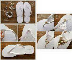 e795b592958e 15 meilleures images du tableau Bijoux de pieds