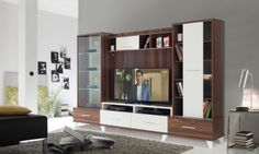 Yeni Sezon Modern Tv Ünitelerini incelemden karar vermeyin !  http://www.tarzmobilya.com/K519,tv-uniteleri.htm
