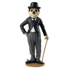 CA04471 Charlie #Collectable #character #Gift