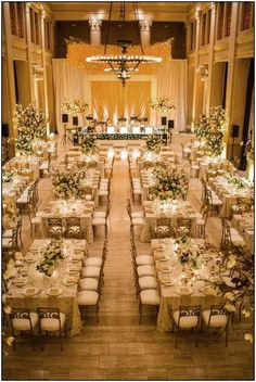 New years wedding decorations 2019 consist of two main parts like Chinese New Years Eve wedding reception decorations 2019 and New Years Eve Wedding Table Layouts, Wedding Reception Layout, Wedding Themes, Wedding Ideas, Wedding Seating, Table Set Up Wedding, Square Wedding Tables, Wedding Floor Plan, Formal Wedding Reception