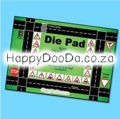 'n Tema muurkaart – Die Pad. Hierdie produk is in Afrikaans vir leerders 4-13 jaar. Home Schooling, Afrikaans, Hdd, Homeschool, Words, Afrikaans Language, Homeschooling