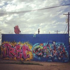 JREP X GAMMA Posted By: LYFER
