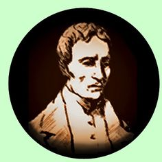Louis Braille Biography - American Foundation for the Blind (AFB) Braille Bug is a kids' site that teaches sighted children grades 3 through 6 about braille, and encourages literacy among sighted and visually impaired.