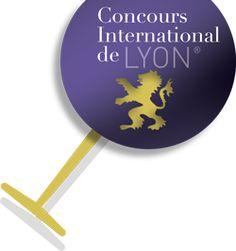 Vinhos portugueses ganham 23 medalhas em França