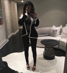 happy hoes ain't hatin #kylie #kyliejenner
