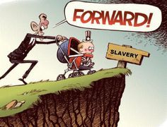 1000+ ideas about Executive Order on Pinterest   Obama ...
