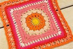 Haak aan bij de Crochet Along 2015