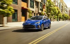 The next 2018 Toyota Corolla will supposedly stay a record-breaker in the Toyota cars and truck schedule. The factor is that the upgrade has lofty designing