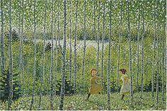 1000ピース 緑の風 AS-1000-145 毛塚合紙所 http://www.amazon.co.jp/dp/B0002YM8D6/ref=cm_sw_r_pi_dp_KPMVtb1YZHNXBVY9