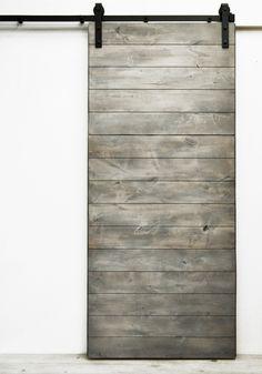 Barn Door Latitude - Silverwood                                                                                                                                                                                 More