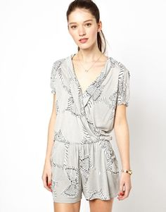 Current Price  £25 Get this ASOS dress for less with  LoveSales! Shop df8f2f01fa6