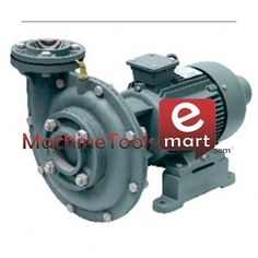 https://machinetoolsemart.com/front_store/products/product_details.php?oswal_three_phase_monoblock_pump_omb-16_mh_(5hp)&pid=2358