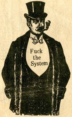 Well said, sir.