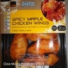 Rückruf: Coop Schweiz ruft Spicy Maple Chicken Wings zurück  http://www.cleankids.de/2013/11/02/rueckruf-coop-schweiz-ruft-spicy-maple-chicken-wings-zurueck/42141