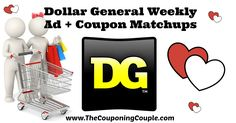 *HERE YOU GO!* Here is the NEW Dollar General Ad for 7-24 to 7-30-16 with Coupon Matchups!  Click the link below to get all of the details ► http://www.thecouponingcouple.com/dollar-general-ad-for-7-24-to-7-30-16/ #Coupons #Couponing #CouponCommunity  Visit us at http://www.thecouponingcouple.com for more great posts!