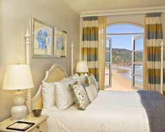 Conrad Pezula Resort and Spa, George, South Africa - Beach Castle