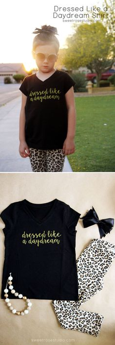 1000 Images About Taylor Swift Concert T Shirt Ideas On