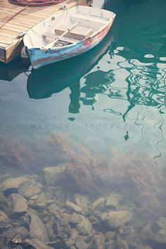 TITLE: Finding Normal DESCRIPTION: Photography print of a simple boat found hidden amongst an ocean of yachts at Dana Point Harbor. Simple Boat, Dana Point, Pastel Art, Laguna Beach, Large Wall Art, Landscape Art, Lovers Art, Airplane View, Art Photography