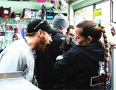 Discover & Share this Tom Hardy GIF with everyone you know. GIPHY is how you search, share, discover, and create GIFs.