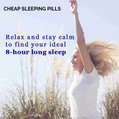 Relax and stay calm to find your ideal long sleep. Sleeping Pills, Stay Calm, Finding Yourself, Relax, Keep Calm, Keep Clam